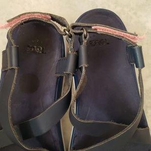 Teva Shoes - Teva sandals